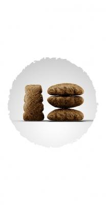 SensiPlus сухой (24/12) корм супер-премиум класса для взрослых собак с чувствительным пищеварением